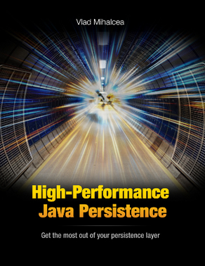 How does JPA and Hibernate define the AUTO flush mode | Desarrollo WEB | Scoop.it