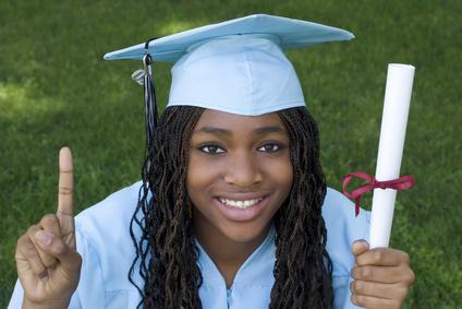 Tips to Choose Online School Courses! | Online Curriculum | Scoop.it