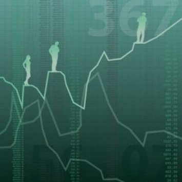 Influencer Marketing: 13 Expert Views on Klout's New Scoring Algorithm   Social Media Tips   Scoop.it