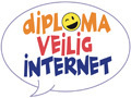 Thema's | Diploma Veilig Internet | Educatief Internet | Scoop.it