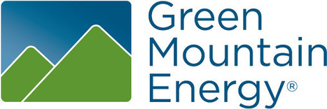 Enviro Kids Geothermal Energy | Green Mountain Energy Company | Alternative Energy Sources | Scoop.it