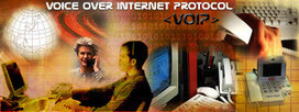 Best Uses of Smart voip | Voice Over Internet Protocol | Scoop.it