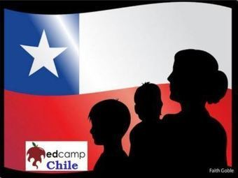 #Chile tiene #Edcamp en 2013 | Unconference EdcampSantiago | Scoop.it