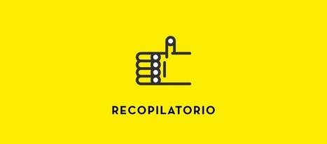 Recopilatorio #144:Cómo ofrecer contenido de calidad según Google | El Mundo del Diseño Gráfico | Scoop.it
