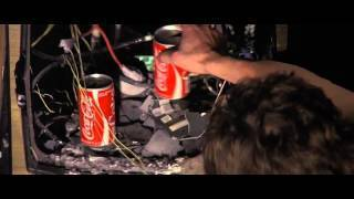 Pink Floyd HD - The Wall Movie (COMPLETE) - Watch Movies on YouTube | Movies | Scoop.it