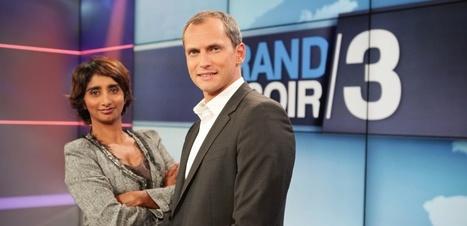 Les couples cathodiques   DocPresseESJ   Scoop.it