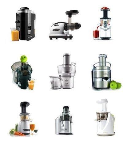 Best Selling Juicers | myra44fc | Scoop.it