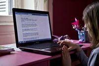 Face à l'actualité, l'école doit éduquer les jeunes dans leur pratique de l'Internet | ClioTweets | Scoop.it