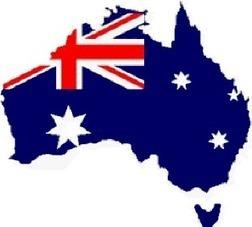 Vietnamese refugee wins top Australian Literary Award « Refugees ... | Year 10 History - Asylum Seekers and Refugees in Australia | Scoop.it