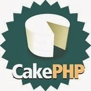 Hire CakePHP Developers for Best Web Development Services | CakePHP Development | Scoop.it