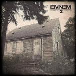 Single 2014: Eminem 'Beautiful Pain' feat Sia ! (plus de hits sur notre radio en mp3) | cotentin webradio webradio: Hits,clips and News Music | Scoop.it
