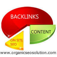 Backlinks Are NOT Dead; A Guide To Use Of Backlinks In Panda and Penguin's Age : Part 1 | Organic SEO Solution | SEO Service USA | Social Media Marketing | OSS Global Services | Scoop.it