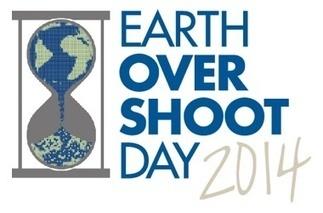 Eco Race certifié ISO 20121 | Evenements eco-responsables et solidaires | Scoop.it