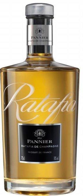 Un parfum à déguster - L'Union | Rhum | Scoop.it
