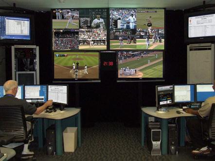 "Pronostici Scommesse Sportive USA ""Vegas System""   Professione Scommesse   Trading systems per opzioni binarie   Scoop.it"