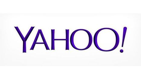 Yahoo Acquiring RayV Video Startup - Fox Business | Digital-News on Scoop.it today | Scoop.it