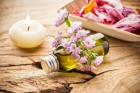 Olio per gambe stanche fai da te! | Notizie per Bellezza e Cura della Pelle | Scoop.it