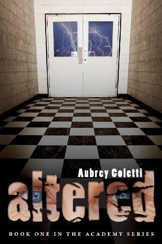 BookBump | Altered | Altered | Scoop.it