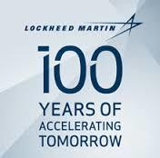 WSJ: Lockheed Martin eliminated from NASA's space cargo competition | More Commercial Space News | Scoop.it