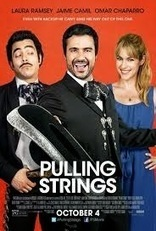 Download hd movie 2013: Watch Pulling Strings movie 2013 | Download Cloudy with a Chance of Meatballs 2 (2013) | Scoop.it