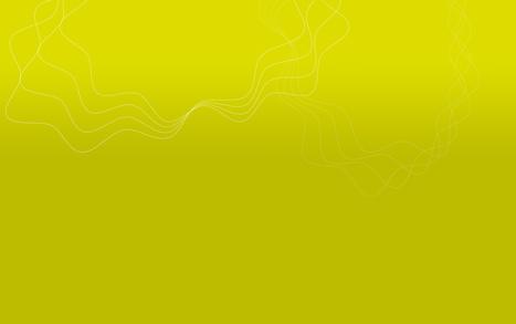 Mobie OnEdu-oppilaitostapahtuma @Scandic Hotelli Marski, Helsinki, Carl-kabinetti, tiistai 27.8. 2013 kello 8:30 - 11:00 | Tablet opetuksessa | Scoop.it