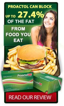 Does Proactol Plus Work as Amazing as Everyone Says?   On Diet Tips   Scoop.it