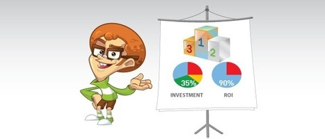 Perfect Business Model Prior Hiring Quality SEO Services   Website Development   Scoop.it