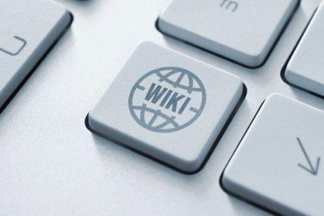 5 razones por las que nunca debes confiar ciegamente en Wikipedia | Educar en la Sociedad del Conocimiento | Scoop.it