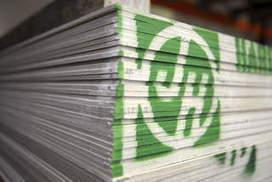 Asbestos claims rising but James Hardie doubles profit - Sydney Morning Herald | Asbestos | Scoop.it