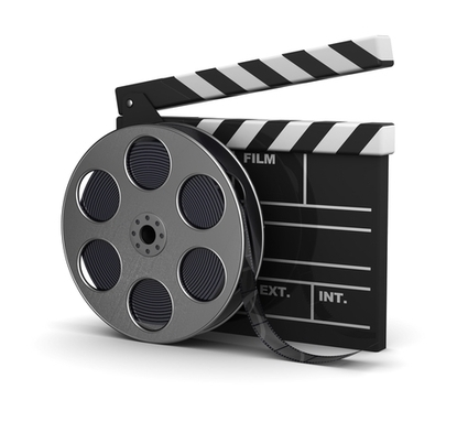 5 Effective Tips To Produce A Promotional Video For Your Business - Blogs - MyTechLogy | VideoJeeves | Scoop.it