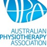 Pilates Chatswood Physiotherapy - Physiotherapist Sydney