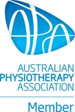Sport Physio and Physiotherapy - Chatswood Physiotherapis | Pilates Chatswood Physiotherapy - Physiotherapist Sydney | Scoop.it