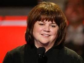 Linda Ronstadt : I have Parkinson's disease - NBC News.com | Bruce Springsteen | Scoop.it