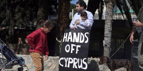 Selon le FMI, la zone euro demeurera l'homme malade de la planète en 2013 | Union Européenne, une construction dans la tourmente | Scoop.it