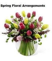 Large Floral Arrangements | najanejur | Scoop.it