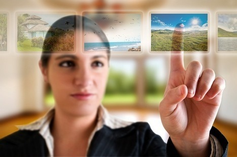 Eight tips for travel agencies when choosing a travel technology ... | Why book with travel agents | Scoop.it