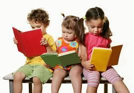 Winch, G., Johnston, R. R., March, P., Ljungdahl, L., & Holliday, M. (2010a). Literacy: reading, writing and children's literature. Chapter 3: Oral Language. | Enhancing Literacy learning through Storytelling | Scoop.it
