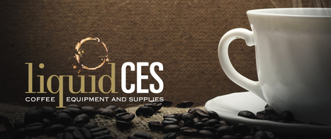 coffee beans online | coffee beans online | Scoop.it
