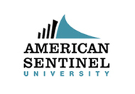 American Sentinel University Details Importance of Geospatial ... | Geospatial Industry | Scoop.it