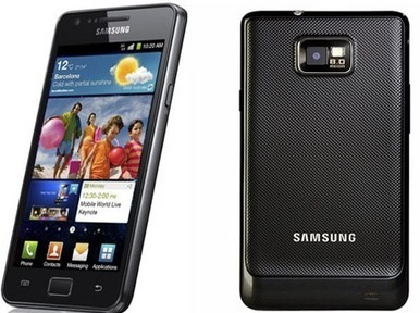 Galaxy S2 GT-I9100 – Android 4.1.2 Jelly Bean Latest Stable Firmware   Technology: Techno Stall   Scoop.it