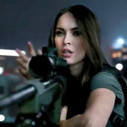 Megan Fox Shoots Up Drones in 'Call of Duty: Ghosts' Live-Action Trailer (Video) - TheWrap   Digital filmaking   Scoop.it
