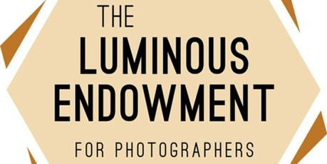 The Luminous Endowment for Photographers   Me Vs. Photography   Scoop.it