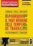 Alain Godard » Blog Archive » CAC 40 : Indécence et démesure des salaires des dirigeants contre Crédit Impôt Recherche (CIR).   Econopoli   Scoop.it
