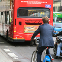 Mayor Of London Has £913m Plan To Improve Cycling Infrastructure | News Innovation routière | Scoop.it