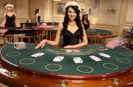 Reasons make malaysia online casino charming - UCW88   tubep   Scoop.it