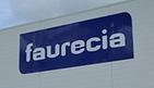 Faurecia produces composite spare wheel trays for Renault Mégane sedan | Industrial subcontracting | Scoop.it