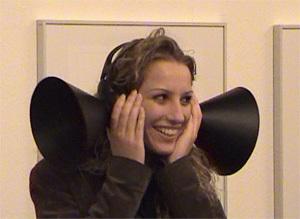 Pierre-LaurentCASSIÈRE - Schizophone 2006   DESARTSONNANTS - CRÉATION SONORE ET ENVIRONNEMENT - ENVIRONMENTAL SOUND ART - PAYSAGES ET ECOLOGIE SONORE   Scoop.it