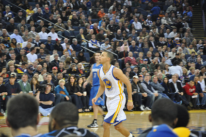 Warriors at Nuggets, Game 2 - Free Betting Pick and Preview - Sports Betting Global   Basketball Articles - NBA, NCAA, WNBA   Scoop.it