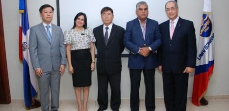 Realizan Congreso sobre Turismo Chino en República Dominicana  y el Caribe | Turismo Chino | Scoop.it