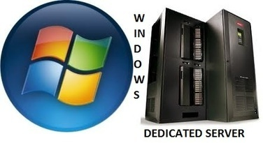 How windows dedicated server is high costly but best? | Virtual Private Server & Dedicated Server | Scoop.it
